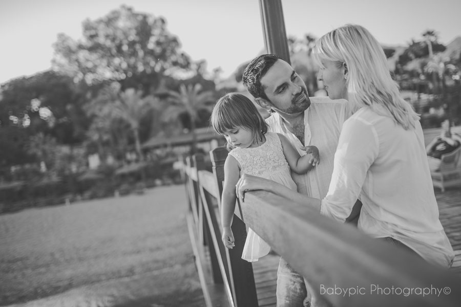Fotografo de familia en marbella babypic fotografo - Fotografo marbella ...