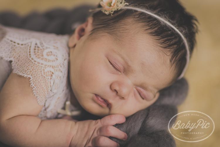 0619776319a Fotografo recién nacido Málaga » BaBypic Fotografo infantil. Recién ...