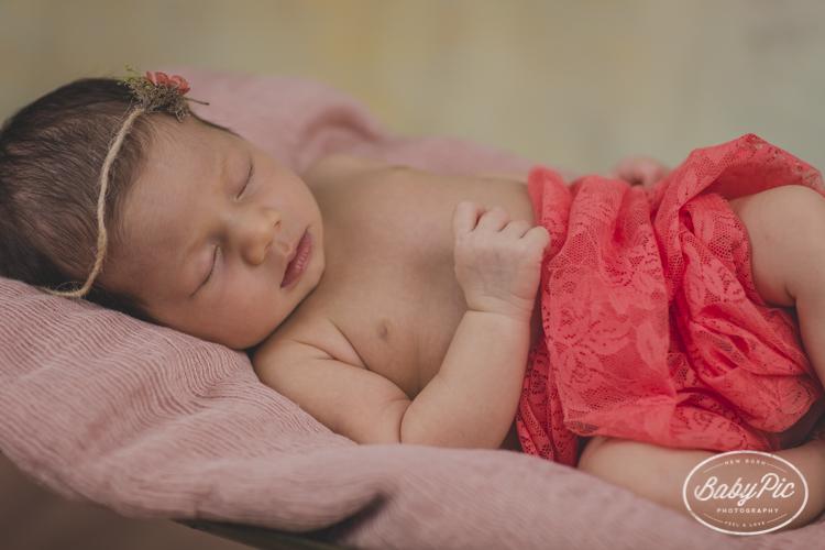 fotos de bebes en malaga y marbella