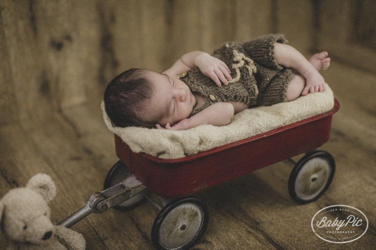 newborn fuengirola