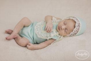 Babypic Fotógrafo Infantil Babypic Fotografo Infantil Recién