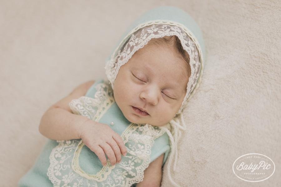 foto original de bebes malaga